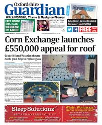 19 january 2017 guardian wallingford by taylor newspapers issuu