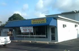 one world nail salon tampa fl 33609 yp com