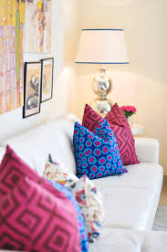 Caitlin Wilson by Pretty In Pink Caitlin Wilson Design Meg Biram