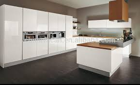 Black Lacquer Kitchen Cabinets Lacquer Finish Cabinets Mf Cabinets