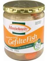 rokeach gefilte fish here s a great deal on rokeach vienna jelled gefilte fish 24