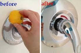 cleaning ideas 24 awesome tips to make spring cleaning easy and budget friendly