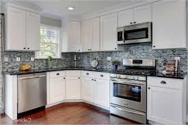 kitchen cabinet modern l shaped kitchen small l shaped kitchen