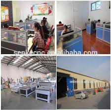 Cnc Wood Carving Machine Manufacturers In India by Cnc Machine Price In India Glass Cutter 1mm Mirror Cutting Machine