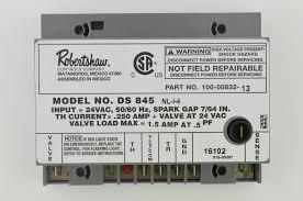heatilator replacement parts fire parts com
