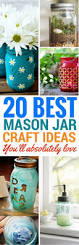 top 25 best mason jar glasses ideas on pinterest mason jar