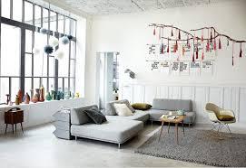 Wohnzimmer Vintage Unsere Neue Wohnzimmer Einrichtung In Grün Grau Und Rosa Unsere