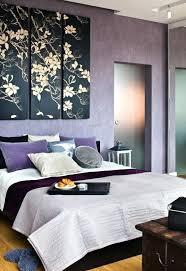peindre les murs d une chambre peinture murale pour chambre shabby idaces de couleur de chambre