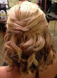 hair updos for medium length fine hair for prom 2013 the 25 best fine hair updo ideas on pinterest updos for fine