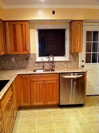kitchen bath ideas kitchen bathroom ideas home renovation kitchen countertops