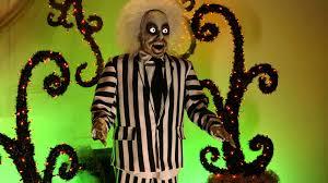 halloween animated props for sale halloween animated props uk themontecristos com