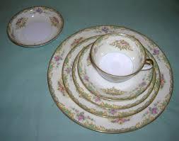 antique china pattern noritake antique china best 2000 antique decor ideas
