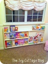 Bookcase For Kids Room by Wall Mounted Bookshelves For Kids Foter
