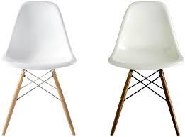 herman miller eames chair replica classic lounge ottoman walnut