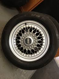 porsche custom paint custom painted porsche bbs wheels by lwr london wheel repair