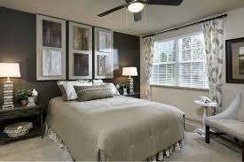 3 bedroom apartments in orlando fl nice 3 bedroom apartments cryp us
