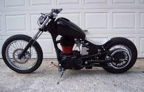suzuki savage ls 650 bobber google suche motorcycles bobber