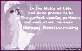 anniversary card greetings messages anniversary wishes for couples wedding anniversary quotes and