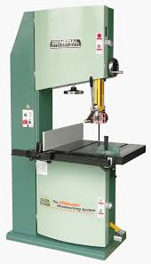 best 25 wood band saw ideas on pinterest bandsaw projects