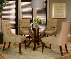 bench style dining room tables amazing dining room popular modern minimalistic style contemporary