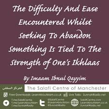 Seeking What Is It About The Basis Of The Difficulty And Ease A Person Feels Whilst Seeking