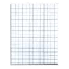 grid layout for 8 5 x 11 4 x 4 graph paper roberto mattni co