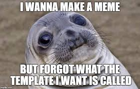 I Want To Make A Meme - i wanted to make a meme comparing how i m determined to do homwork