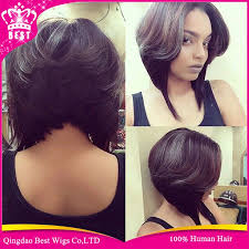 salt and pepper pixie cut human hair wigs 167 best new cut images on pinterest drawing girls drawing