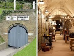 Dover Castle Dover Castle U0027s Underground Secrets U2013 On The Luce Travel Blog