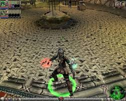 dungeon siege free dungeon siege 2 free version pc free