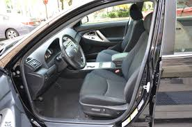 2007 Toyota Camry Ce Stock 88484 For Sale Near Chicago Il Il