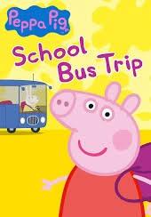 peppa pig google play