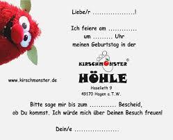 sprüche zum kindergeburtstag einladung zum 1 geburtstag spruche ourpath co