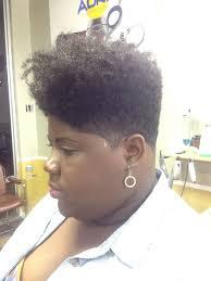 what haircut to ask the barber tapered twa resultado de imagem para tapered cuts on natural hair natural