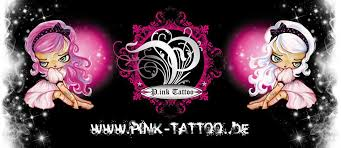 p ink tattoo home facebook