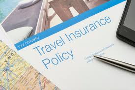 Florida what is travel insurance images What to know about travel insurance if hurricane maria halts your jpg