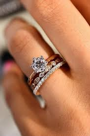 simple wedding rings 39 great bands and wedding rings for women that admire wedding