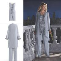dressy pant suits for weddings of the pant suits beautiful of the groom