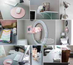 a home office tour a photographer u0027s workspace u2014 photogenics on