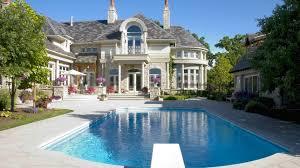 top luxury homes for sale in edina josh sprague