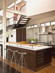 kitchen island galley kitchen designs cupboard tiny ideas design