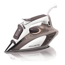 rowenta focus steam iron dw5080 the home depot