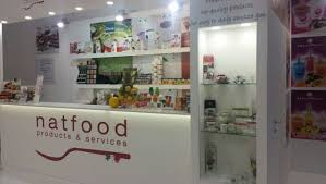 hotel exhibition bolzano october 15th 18th 2017 natfood