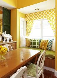 pictures small kitchen dining room decorating ideas free home