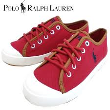 womens polo boots sale shoes shop lead rakuten global market child present gift