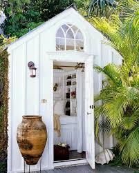 she sheds for sale 149 best she shed dreamin u0027 images on pinterest garden sheds