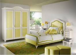 Small Bedroom Double Bed Ideas Bedroom Latest Furniture Design For Bedroom Double Bed Designs