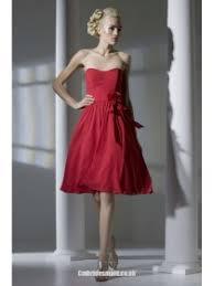 strapless dresses 29 weddbook