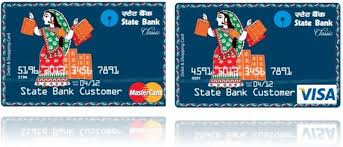 debit card sbi classic debit card sbi corporate website