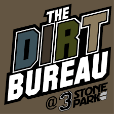 bureau de change malaysia the dirt bureau rc raceway home